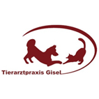 tierarztpraxis-gisel