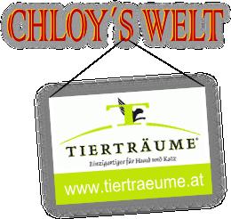 chloysweltbytiertraume
