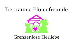 logo tpfotenfreunde