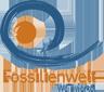 logo_85-1