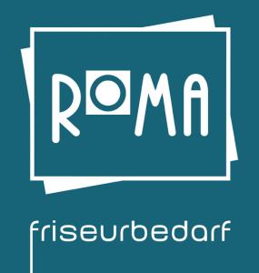 roma-241