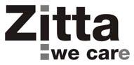 zitta-logo-print